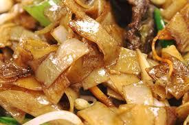 fen re cuisine top 10 beef ho fen posts on