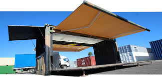 shipping containers melbourne shipping containers for sale melbourne