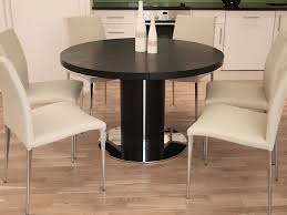 Dining Chairs White Leather Noteworthy Snapshot Of Dining Chairs White Tags Captivating