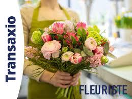 chambre froide fleuriste a vendre fleuriste situé dans le secteur de pontarlier