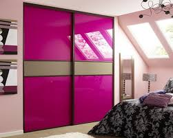 Fitted Childrens Bedroom Furniture Bedroom Furniture Childrens Wardrobes Black Wardrobe Fitted