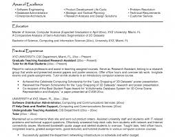 corporate resume format simple resume format template pdf docs indesign free