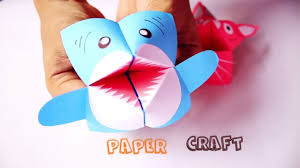 paper craft for kids paper craft ideas learn origami and paper