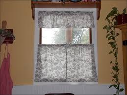 Kitchen Curtain Fabrics Kitchen Curtain Fabric Types Modern Kitchen Curtains Best Window