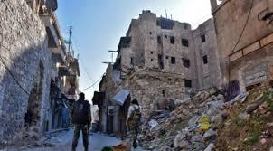 chambre des tortures selon l onu la syrie est devenue une chambre de
