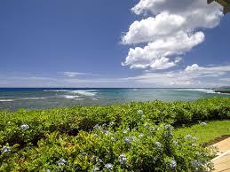 poipu beach house oceanfront with snorkeling lagoon poipu kauai