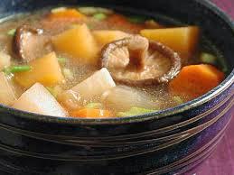 asian root vegetable stew recipe myrecipes