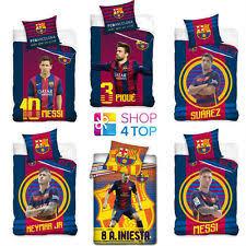 Barcelona Duvet Set 182469687385 1 Jpg