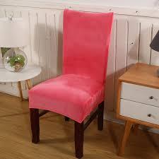 cheap universal chair covers online get cheap universal chair covers polyester aliexpress