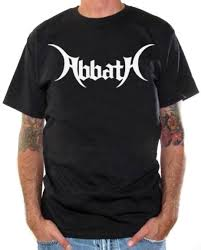 metal band sweaters metal t shirts shop for metal band shirts black metal tees