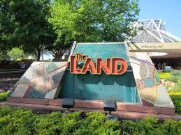Living With The Land Epcot by A Review Of Epcot At Walt Disney World Northwest Florida Outdoor
