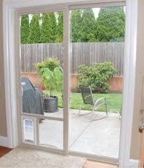 What Is The Best Patio Door Sliding Glass Patio Door In Utah Best Patio Doors Replacement