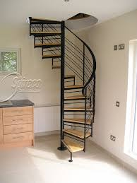 Best Spiral Staircase Images On Pinterest Spiral Staircases - Interior design ideas for stairs