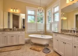 Vintage Bathroom Ideas Vintage Bathroom Ideas 12 Forever Classic Features Bob Vila