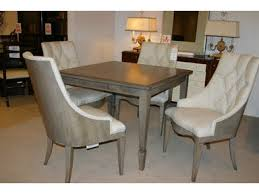 Drexel Dining Room Table Dining Room Tables Furniture Hickory Furniture Mart In Hickory Nc