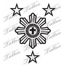 5856 best filipino tattoo ideas images on pinterest basket