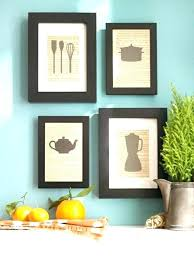 deco murale cuisine design deco cuisine murale deco cuisine murale 20 idaces intacressantes de