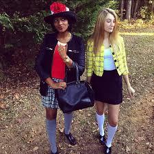 Clueless Halloween Costume 117 Ingenious Diy Costumes Favorite Tv Shows Movies