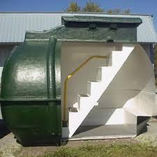 texas storm shelter guy storm shelters tornado shelters u0026 safe