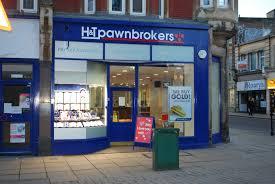 bureau de change peterborough h t peterborough personal loans jewellery sales and more