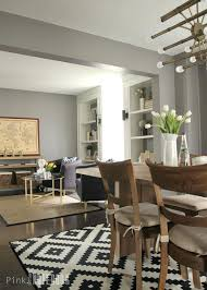 kitchen living room ideas combined kitchen living room modern living room with adorable