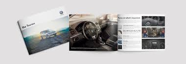 volkswagen philippines volkswagen brochure u2013 ideo digital