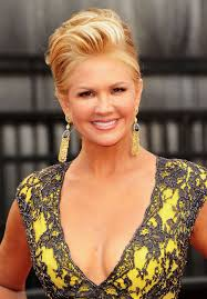 Nancy Price by Nancy O U0027dell News Shows Surgery Married Net Worth And More