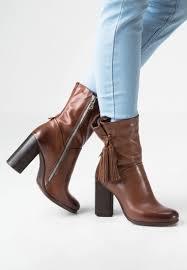 cheap biker boots a s 98 outlet online women ankle boots a s 98 cowboy biker boots