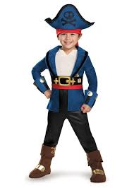 Youth Boy Halloween Costumes Youth Boys Halloween Costumes Photo Album Retail Costumes