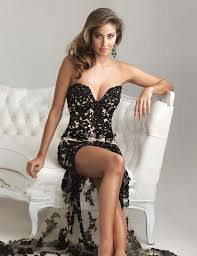black lace wedding dresses wedding dresses black lace wedding dresses wedding