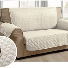 sofa cover 3 seat recliner beautiful embroidery sofa cover buy