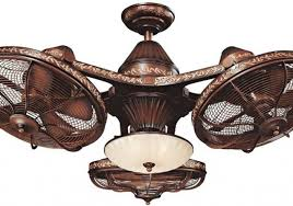 Black Outdoor Ceiling Fans With Lights by Ceiling Inviting Outdoor Ceiling Fan For Pergola Satisfying