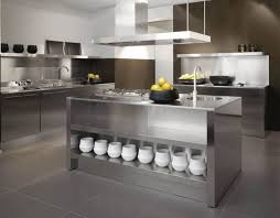 Bar Handles For Kitchen Cabinets 66 Best Our Stainless Steel Kitchens Images On Pinterest