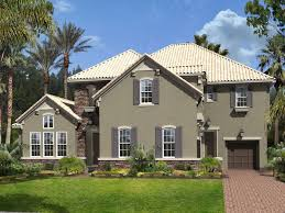 arizona house plans 100 arizona floor plans arizona traditions floor plans