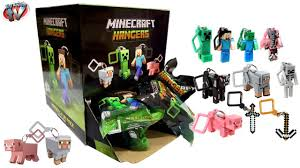 lego minecraft target black friday minecraft blind bags available at target under 10 easter