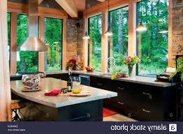 vancouver kitchen island inspirational kitchen cabinets vancouver island gl kitchen design
