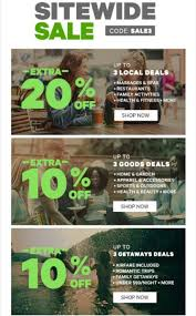 Rio Buffet Local Discount by Promo Codes Archives Just Vegas Deals