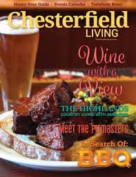 petites cuisines am ag s chesterfield living sept oct 2017 by advertising concepts inc issuu