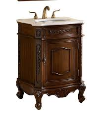 bathroom vanity for bathroom 41 vanity for bathroom country