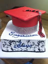 Pinterest Graduation Ideas by Graduation Cakes Google Search Graduation Ideas Pinterest