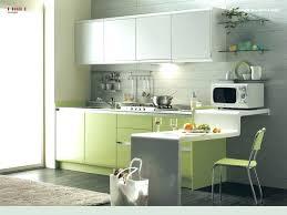 cabinet contractors near me kitchen design furniture unit design kitchen furniture design photos