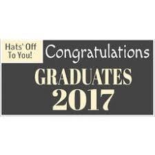 graduation signs graduation signs dashsigns