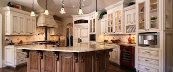 kitchen cabinet colors ideas country kitchen cabinet colors ideas edited also stunning