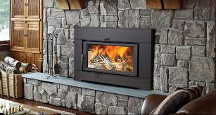 regency ci2600 large wood insert the fireplace place