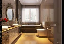 decor luxury bathroom designs awesome luxury stone bathroom