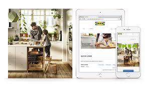 Ikea Catalogue Kitchen Life Ikea