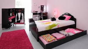 chambre marilyn organisation deco chambre ado fille marilyn
