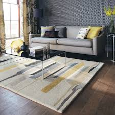 livingroom rugs how to choose the best living room rug for your home