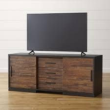 white corner television cabinet furniture crate and barrel media console white corner media