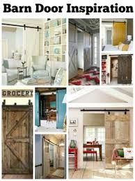 home depot black friday barn door masonite 42 in x 84 in z bar knotty alder interior barn door